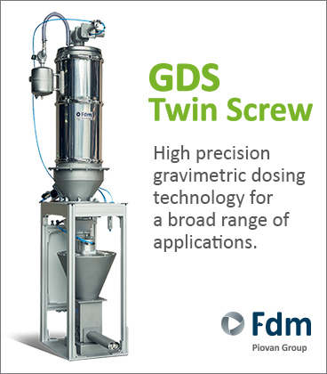 Gds TwinScrew Extrusion 368x420 1