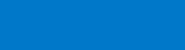 KraussMaffei Berstorff Logo