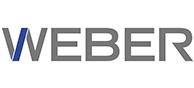 WEBER-Logo-neu-rgb-pos3