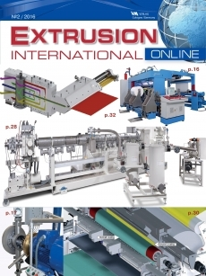 Extrusion International 2-2016