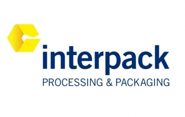 Выставка interpack 2021 отменена
