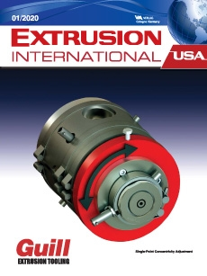 Extrusion International USA 1-2020