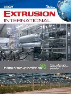 Extrusion International 5-2020