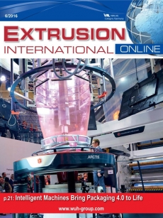 Extrusion International 6-2016
