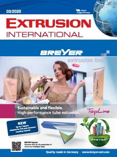 Extrusion International 3-2020