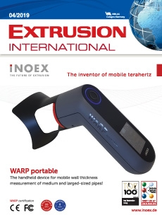 Extrusion International 4-2019