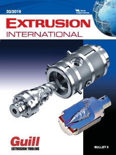 Extrusion International 3-2019