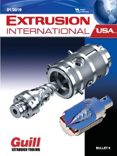 Extrusion International USA 1-2019