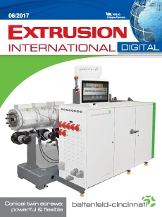Extrusion International 6-2017