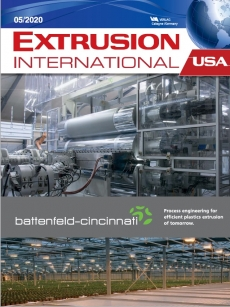 Extrusion International USA 5-2020