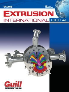Extrusion International 1-2018